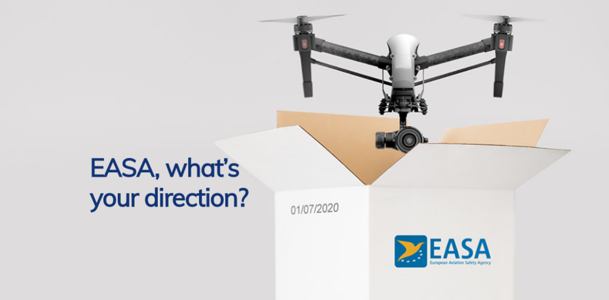 easa-drone-box-linkedin-facebook