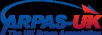 ARPA UK Logo