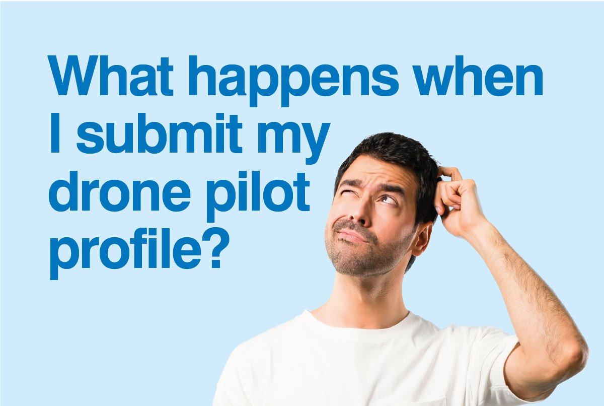 Find a local drone pilot